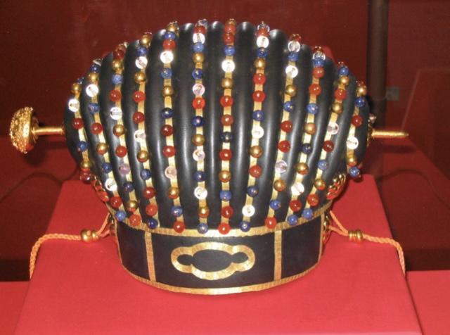 Crown 2 Crown of Okinawa Japan
