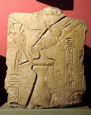 Nefertiti 24